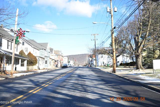 140 S Broadway, Wind Gap, PA 18091 (MLS #PM-84096) :: RE/MAX of the Poconos