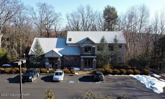 138 Rose St, Scotrun, PA 18355 (#PM-84109) :: Jason Freeby Group at Keller Williams Real Estate