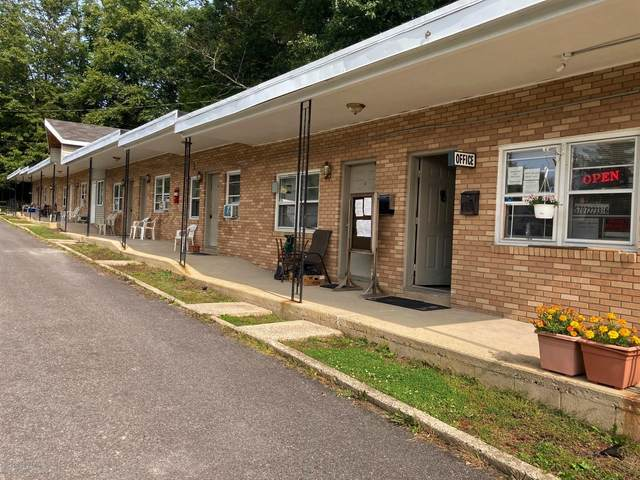 2544 State Route 534, Albrightsville, PA 18210 (MLS #PM-84236) :: RE/MAX of the Poconos