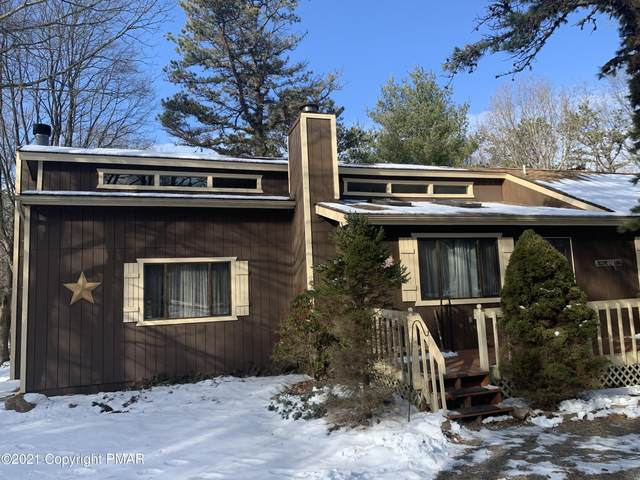 251 Mckuen Way, Albrightsville, PA 18210 (MLS #PM-84320) :: RE/MAX of the Poconos