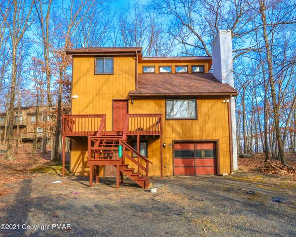 4116 Rosewood Ter, East Stroudsburg, PA 18301 (MLS #PM-84408) :: RE/MAX of the Poconos
