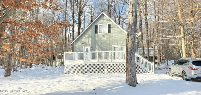 2027 Skyview Ter, Tobyhanna, PA 18466 (MLS #PM-84422) :: Kelly Realty Group