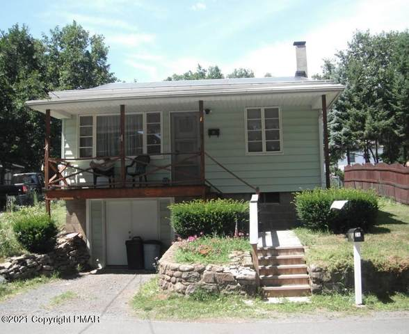 26 Reeder St, Mount Pocono, PA 18344 (MLS #PM-84446) :: RE/MAX of the Poconos