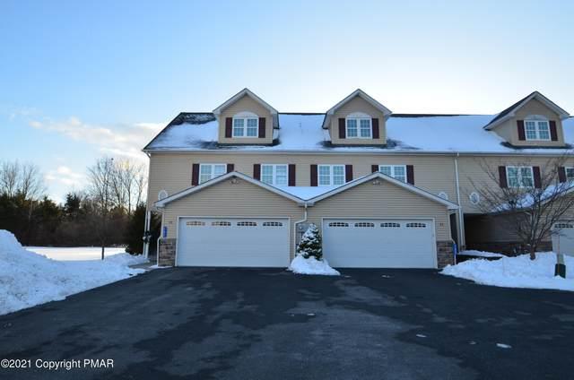 127 Sciota Garden Rd, Sciota, PA 18354 (MLS #PM-84455) :: Keller Williams Real Estate