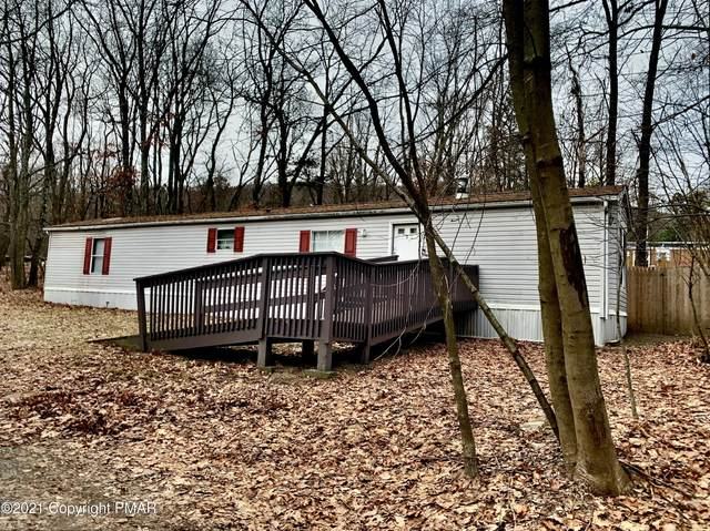 7 Gooseberry Dr, Effort, PA 18330 (MLS #PM-84553) :: Kelly Realty Group