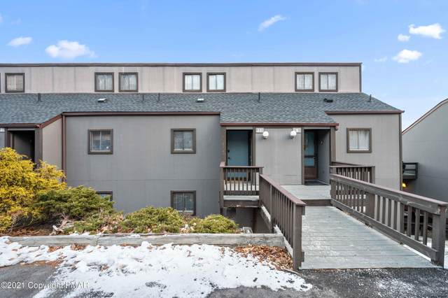 11 Middle Village Way, Tannersville, PA 18372 (MLS #PM-84576) :: RE/MAX of the Poconos