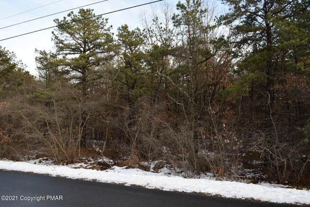 Teton Dr, Blakeslee, PA 18610 (#PM-84635) :: Jason Freeby Group at Keller Williams Real Estate