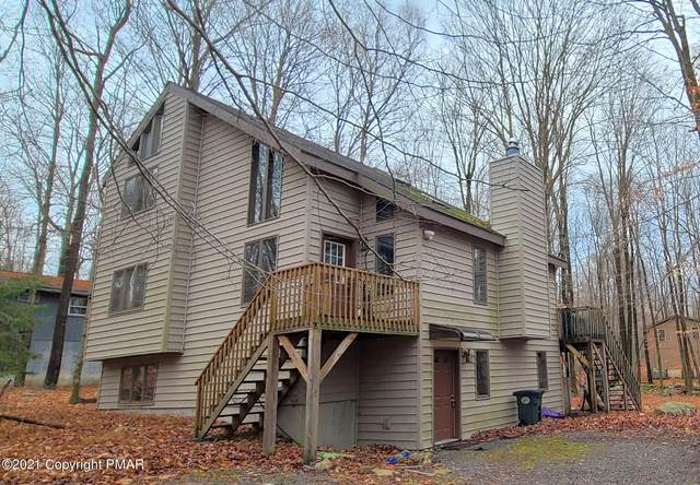 7 Livingston Ln, Gouldsboro, PA 18424 (MLS #PM-84652) :: Kelly Realty Group
