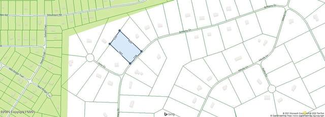 lot 4C225 Brittany Dr, Albrightsville, PA 18210 (MLS #PM-84775) :: RE/MAX of the Poconos
