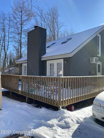 332 Clear View Dr, Long Pond, PA 18334 (MLS #PM-85125) :: RE/MAX of the Poconos