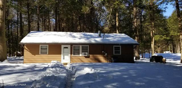 113 Pocono Rd, Albrightsville, PA 18210 (MLS #PM-85195) :: Kelly Realty Group
