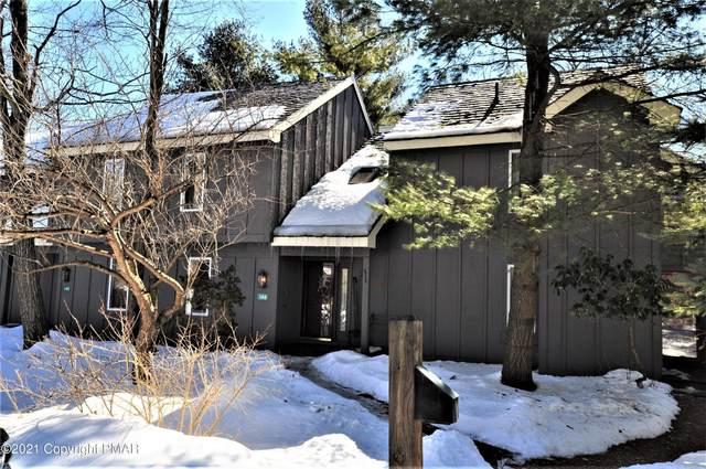 146 Snow Ridge Circle, Blakeslee, PA 18610 (#PM-85199) :: Jason Freeby Group at Keller Williams Real Estate