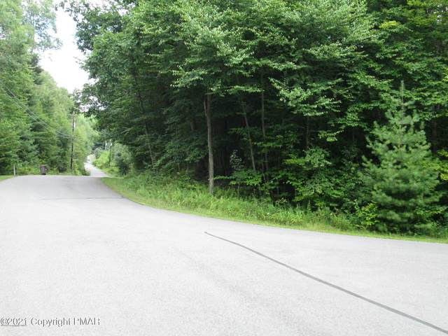 31 Pa  Rt. 423, Pocono Pines, PA 18350 (MLS #PM-85238) :: Kelly Realty Group