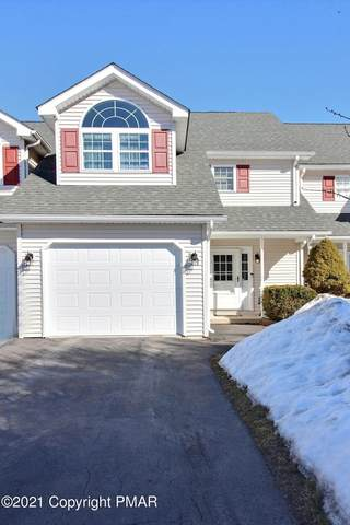 655 Country Acres Ct, Effort, PA 18330 (MLS #PM-85315) :: Kelly Realty Group