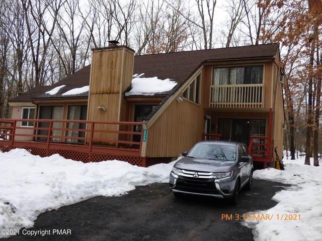 6224 Willowicke Ter, East Stroudsburg, PA 18301 (#PM-85413) :: Jason Freeby Group at Keller Williams Real Estate