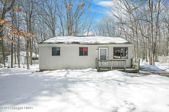 1908 Johns Rd, Effort, PA 18330 (MLS #PM-85432) :: RE/MAX of the Poconos