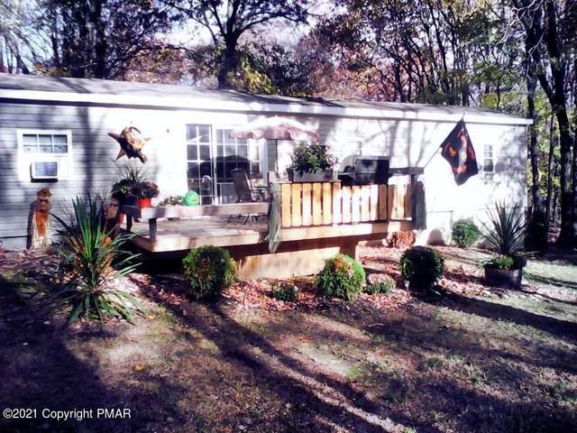 1111 Parish Park Park, Effort, PA 18330 (MLS #PM-85506) :: RE/MAX of the Poconos