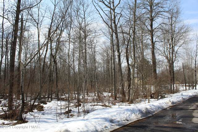 11 Driftwood Rd, Blakeslee, PA 18610 (MLS #PM-85531) :: RE/MAX of the Poconos