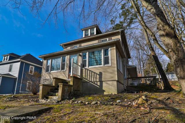 4079 Church St, Mount Bethel, PA 18343 (MLS #PM-85896) :: Kelly Realty Group