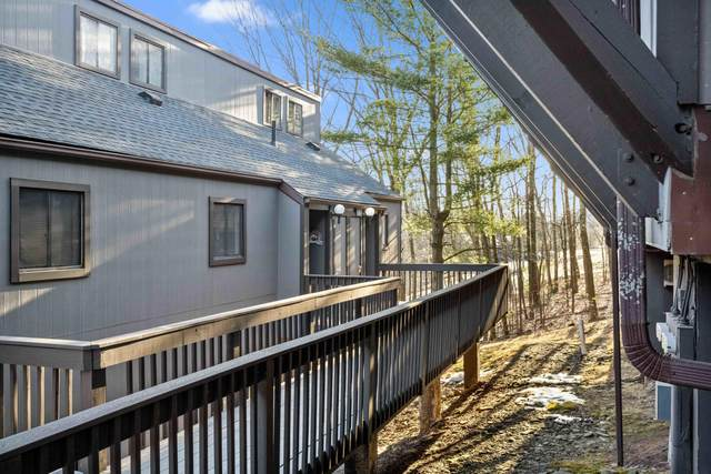 4 Middle Village Way, Tannersville, PA 18372 (MLS #PM-85973) :: Kelly Realty Group