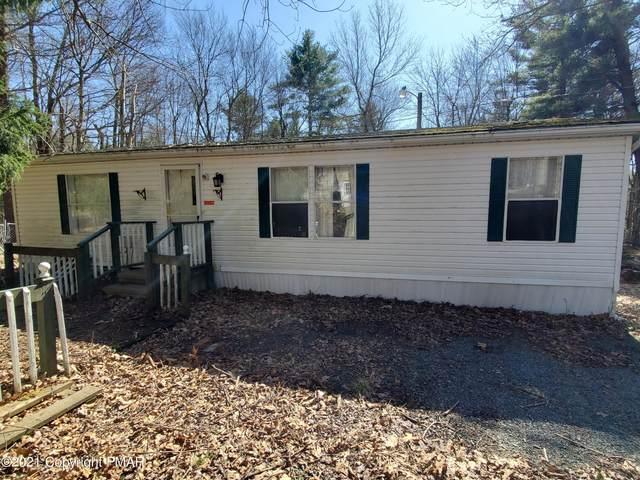 309 Hamilton Ln, Blakeslee, PA 18610 (MLS #PM-86052) :: Kelly Realty Group