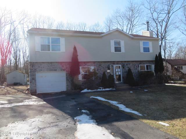 6 Devonshire Ln, Mount Pocono, PA 18344 (MLS #PM-86104) :: Kelly Realty Group