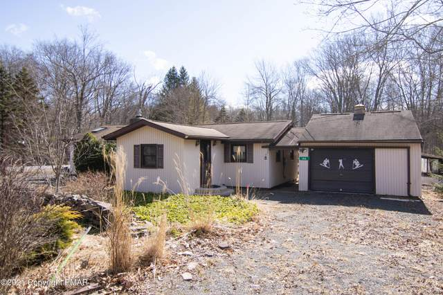 146 Orono, Pocono Lake, PA 18347 (MLS #PM-86136) :: RE/MAX of the Poconos