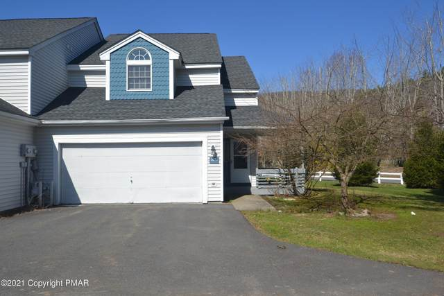 3001 Grey Cliff Way, Milford, PA 18337 (MLS #PM-86251) :: RE/MAX of the Poconos
