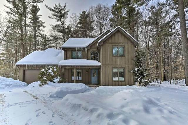 324 Foxglove Pl, Pocono Pines, PA 18350 (MLS #PM-86271) :: RE/MAX of the Poconos