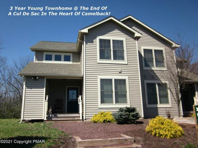 200 Sycamore Ct, Tannersville, PA 18372 (MLS #PM-86358) :: Kelly Realty Group