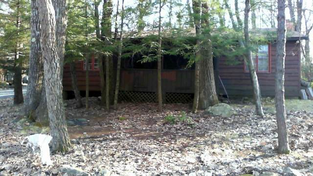 9 Split Rock Rd, Lake Harmony, PA 18624 (MLS #PM-86365) :: RE/MAX of the Poconos