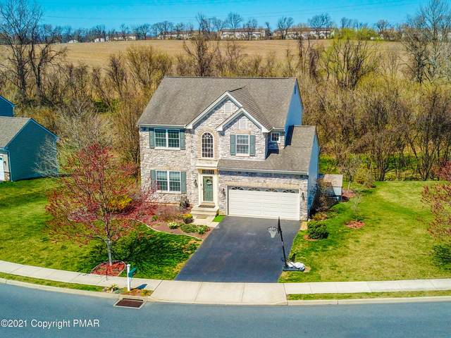 1215 Meco Rd, Easton, PA 18040 (MLS #PM-86382) :: Kelly Realty Group