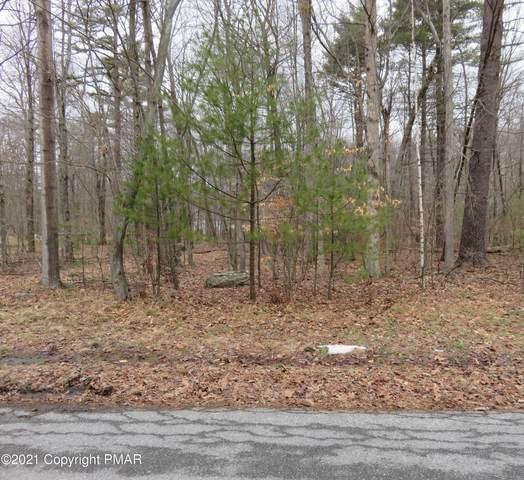 Lot 31 Tara Drive, East Stroudsburg, PA 18301 (MLS #PM-86389) :: Kelly Realty Group