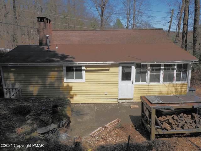 1392 Cherry Lane Rd, East Stroudsburg, PA 18301 (MLS #PM-86396) :: RE/MAX of the Poconos