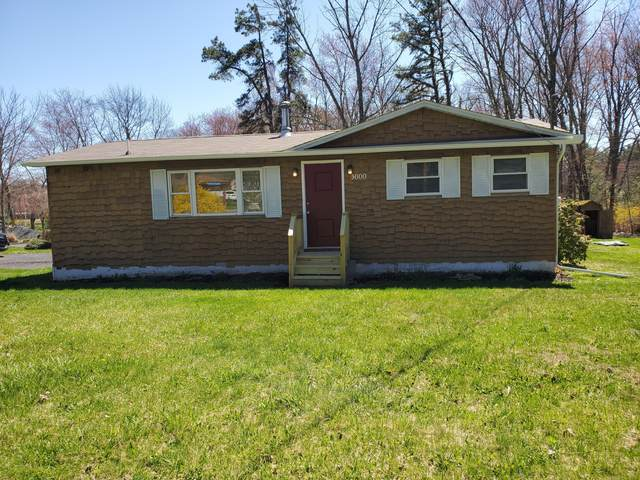 3000 Pleasant View Dr, Kunkletown, PA 18058 (MLS #PM-86492) :: Kelly Realty Group