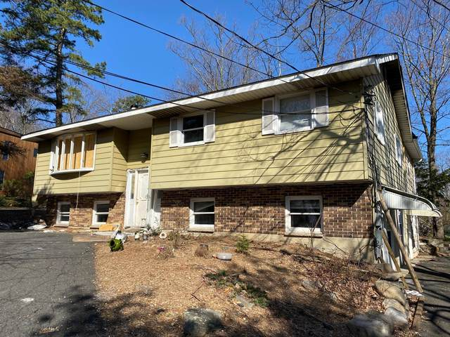 16 Church Ave, Mount Pocono, PA 18344 (MLS #PM-86500) :: Kelly Realty Group