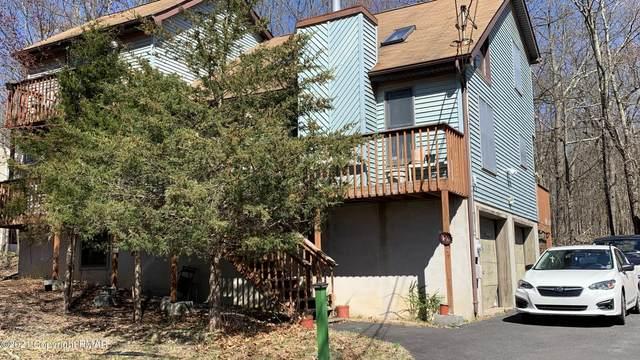 1076 Lancaster Dr, Bushkill, PA 18324 (#PM-86525) :: Jason Freeby Group at Keller Williams Real Estate