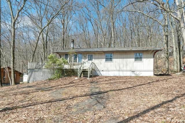 1085 Maple Lake Dr, Bushkill, PA 18324 (#PM-86554) :: Jason Freeby Group at Keller Williams Real Estate