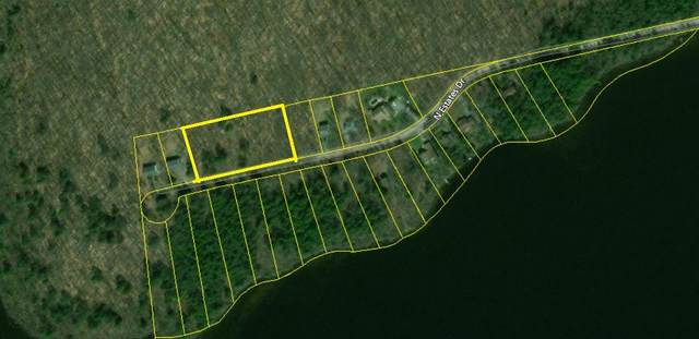 N Estates Dr, Pocono Summit, PA 18346 (#PM-86640) :: Jason Freeby Group at Keller Williams Real Estate