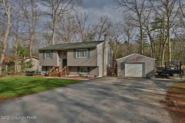 2620 Fernwood Ave, Bartonsville, PA 18321 (#PM-86717) :: Jason Freeby Group at Keller Williams Real Estate