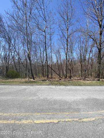 Whispering Hills Ct, Effort, PA 18330 (MLS #PM-86873) :: RE/MAX of the Poconos
