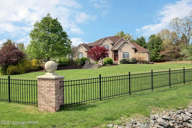 170 Chase Rd, Stroudsburg, PA 18360 (MLS #PM-87338) :: Kelly Realty Group