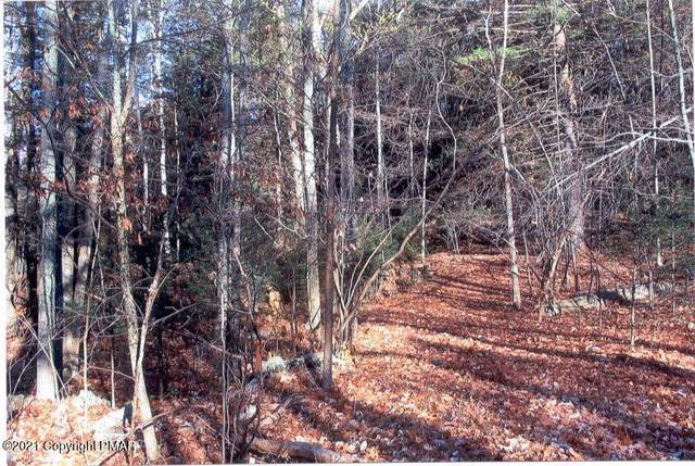 Lot 225 Snow Hill Rd, Cresco, PA 18326 (MLS #PM-87425) :: Kelly Realty Group