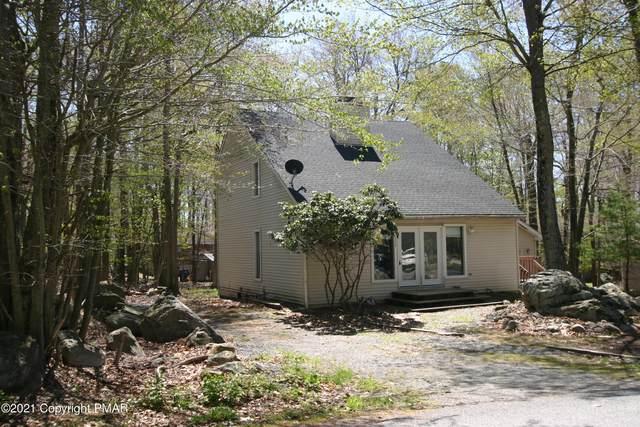 7275 Long Pine Dr, Tobyhanna, PA 18466 (#PM-87489) :: Jason Freeby Group at Keller Williams Real Estate
