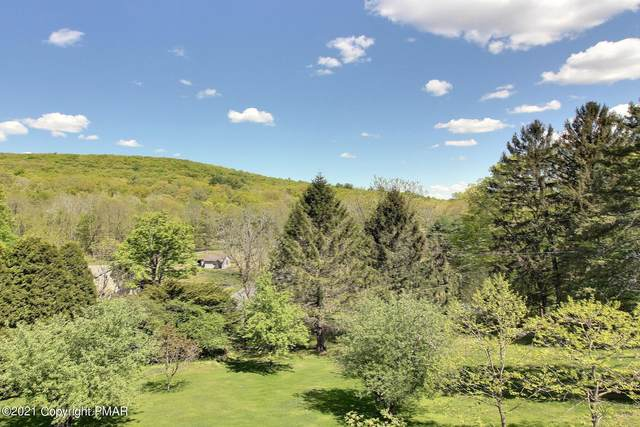1306 Beacon Hill Rd, East Stroudsburg, PA 18301 (MLS #PM-87566) :: RE/MAX of the Poconos