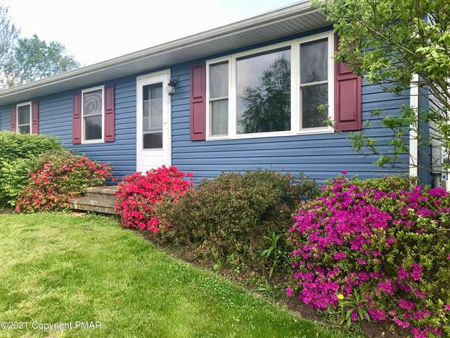 152 Mary Ann Ter, Sciota, PA 18354 (MLS #PM-87574) :: RE/MAX of the Poconos