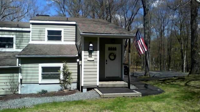 489 Moseywood Rd, Lake Harmony, PA 18624 (MLS #PM-87577) :: Kelly Realty Group