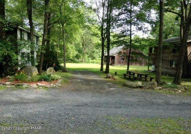 2445 Dornick Rd, East Stroudsburg, PA 18302 (#PM-87596) :: Jason Freeby Group at Keller Williams Real Estate