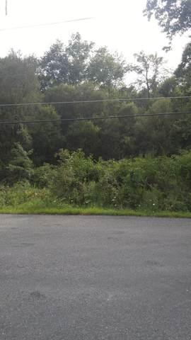 185 Lot, Stroudsburg, PA 18360 (MLS #PM-87644) :: Kelly Realty Group