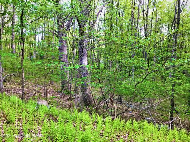 LOT 4 Woodland Dr, White Haven, PA 18661 (MLS #PM-87789) :: Kelly Realty Group
